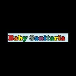 La Baby Sanitaria - Articoli per neonati e bambini Rossano Stazione