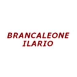 Brancaleone Ilario & c. - Lavorazione Del Ferro