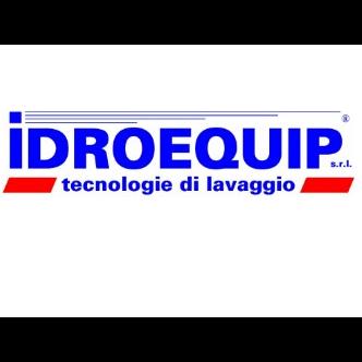 Idroequip - Macchine pulizia industriale Azzano Decimo