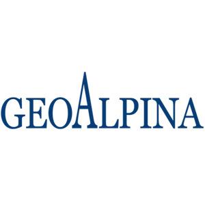 Geoalpina - Trivellazioni e sondaggi - servizio Udine