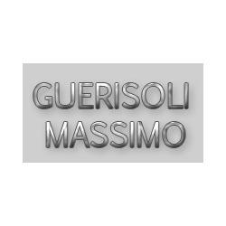 Guerisoli Massimo Fabbro - Fabbri Zeri