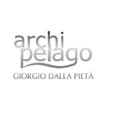 Archipelago Giorgio dalla Pieta' Yacht Broker - Nautica - noleggio Venezia