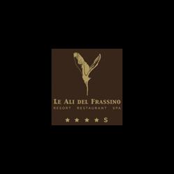 Hotel Le Ali del Frassino - Congressi e conferenze - organizzazione e servizi Peschiera Del Garda