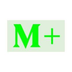 Farmacia Mistrorigo dr.Ssa Anna