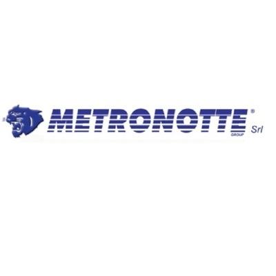 Metronotte Group