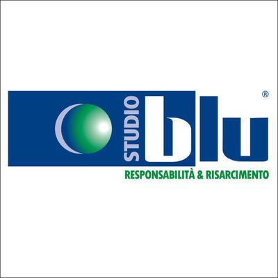 Infortunistica Stradale Studio Blu - Periti danni e infortunistica stradale Rovigo