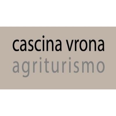 Agriturismo Cascina Vrona - Camere ammobiliate e locande Monteu Roero