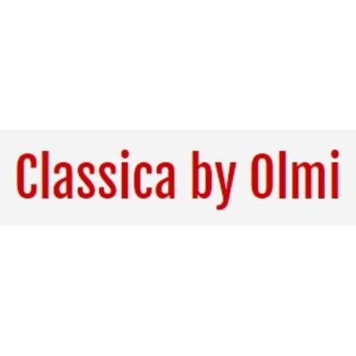 Classica By Olmi - Ricambi e componenti auto - commercio Pistoia