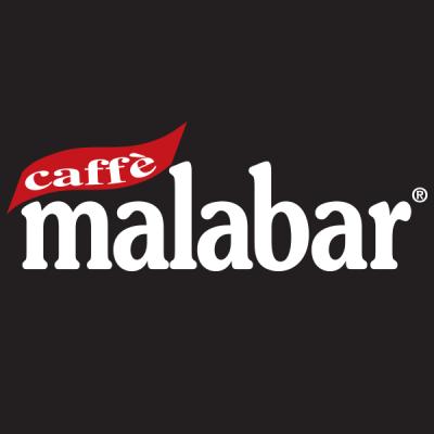 Malabar - Torrefazione di caffe' ed affini - lavorazione e ingrosso Torino