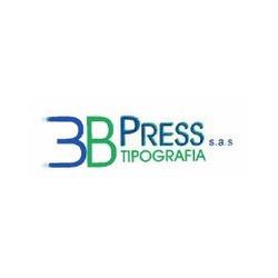 Tipografia 3 B-Press Sas - Tipografie Venezia