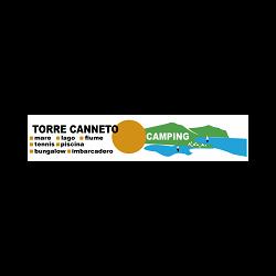 Camping Torre Canneto - Campeggi, ostelli e villaggi turistici Fondi