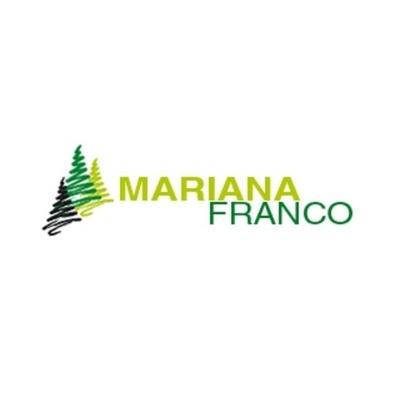 Mariana Franco - Segherie Andalo Valtellino