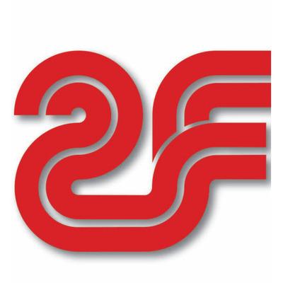 2f Elettronica - Componenti elettronici Vigonza