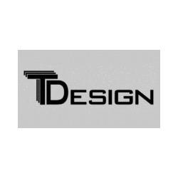 Tdesign S.r.l - Carpenterie metalliche Curtarolo