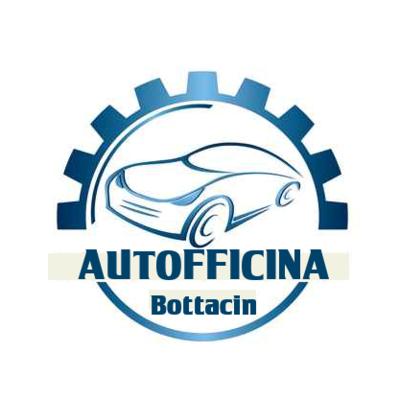 Autofficina Bottacin