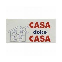 Casa Dolce Casa - Mobili - vendita al dettaglio Siderno