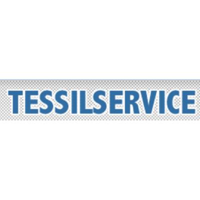 Tessilservice - Abbigliamento - produzione e ingrosso Quinto Di Treviso