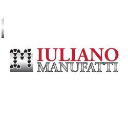 Iuliano Manufatti - Prefabbricati cemento Lioni
