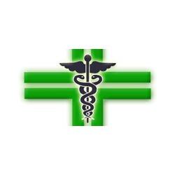 Farmacia San Marco - Farmacie Latina