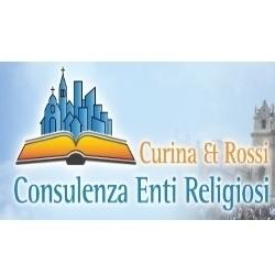 Rossi Dott. Federico - Dottori commercialisti - studi Sarnano