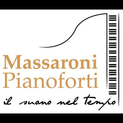 Massaroni Pianoforti - Strumenti musicali ed accessori - vendita al dettaglio Voghera