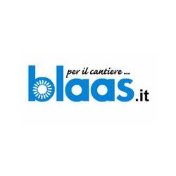 Blaas - Escavatori e draghe Bolzano