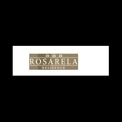 Residence Rosarela - Residences ed appartamenti ammobiliati Badia