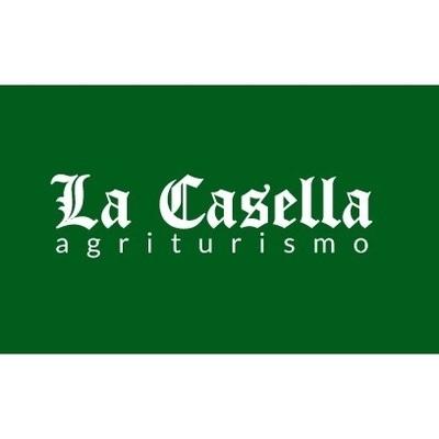 Agriturismo La Casella - Agriturismo Gualdo Cattaneo