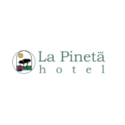 Albergo La Pineta - Alberghi Tropea