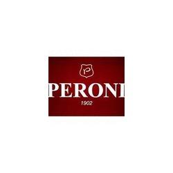 Peroni dal 1902 Abbigliamento - Abbigliamento uomo - vendita al dettaglio Bari