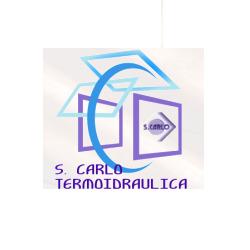 S. Carlo - Bagno - accessori e mobili Magione