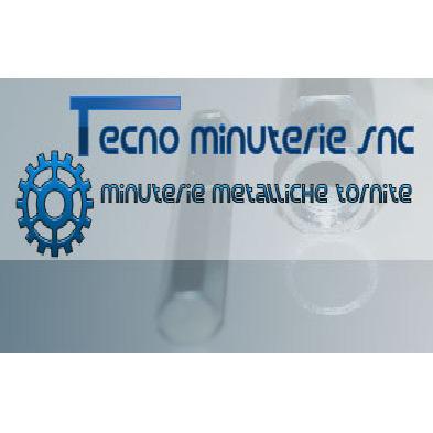 Tecno Minuterie - Minuterie di precisione Mareno Di Piave