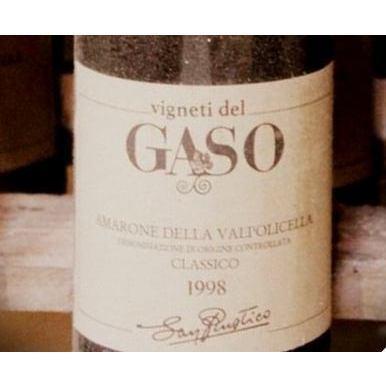 San Rustico - Enoteche e vendita vini Marano Di Valpolicella