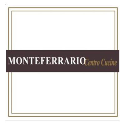 Centro Cucine Monteferrario Alfio & C. Snc - Elettrodomestici - vendita al dettaglio Vigliano Biellese