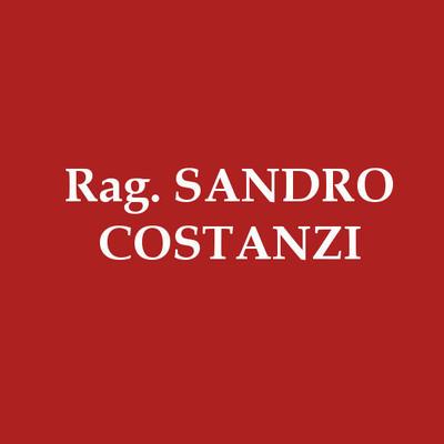 Rag. Sandro Costanzi - Ordini e collegi professionali Rimini
