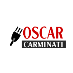 Elettrodomestici Carminati Oscar - Telefoni cellulari e radiotelefoni Trescore Balneario
