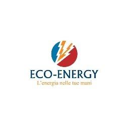 Eco Energy - Condizionatori aria - commercio Manduria