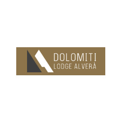 Hotel Dolomiti Lodge Alvera' - Alberghi Cortina D'Ampezzo