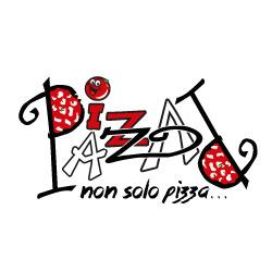 Pizza Pazza - Pizzerie Montella