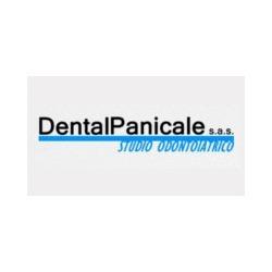 Studio Dentistico Dental Panicale Sas