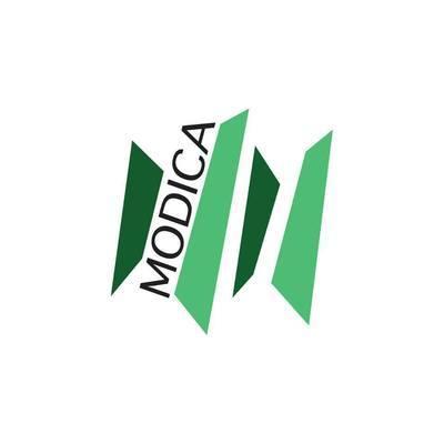 Farmacia Modica Dr. Giuseppe - Farmacie Termini Imerese