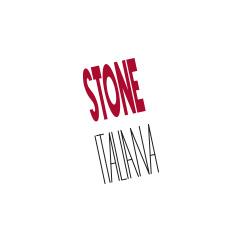 Stone Italiana Spa - Marmo ed affini - lavorazione Zimella