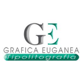 Tipolitografia Grafica Euganea - Arti grafiche Mestrino