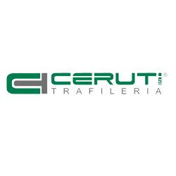 Trafileria Ceruti - Tubi acciaio Corbetta