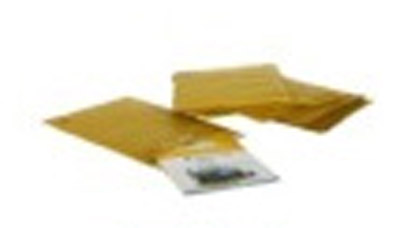 Marzano form s r l carate brianza via piemonte 3 bis for Arredamenti piemonti carate brianza
