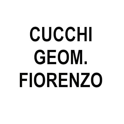 Cucchi Geom. Fiorenzo