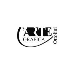 L'Arte Grafica F.lli Ottolini - Arti grafiche Garbagnate Milanese