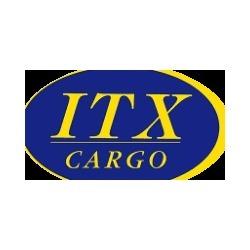 Itx Cargo - Trasporti internazionali Milano