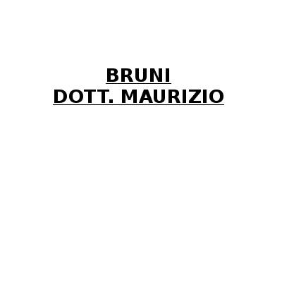 Maurizio Bruni Medici Specialisti Medicina Legale - Medici specialisti - medicina legale e delle assicurazioni Milano