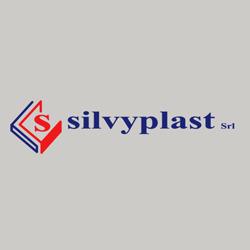 Silvyplast - Materie plastiche in granuli, polveri e pasta Bernate Ticino